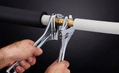 冷媒配管施工の基本
