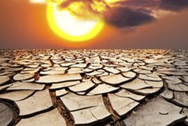 環境問題基礎知識