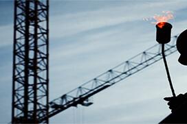 1級電気工事施工管理技士試験問題