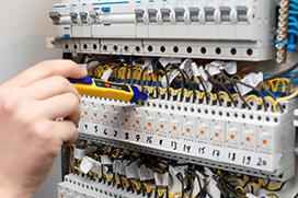 1種電気工事士試験問題